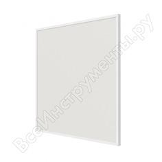 Инфракрасный обогреватель thermo glass pion a-06