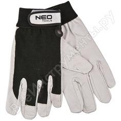Рабочие перчатки neo 97-603