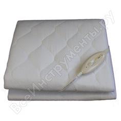 Электрическое одеяло-наматрасник bidderford fh95e