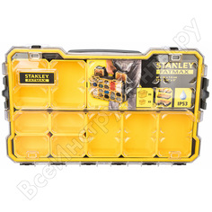 Мелкий органайзер stanley 23 fatmax fmst1-75779