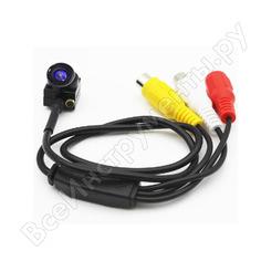 Миниатюрная mhd видеокамера -mhd2smsa 2,8 j2000 cc000005730
