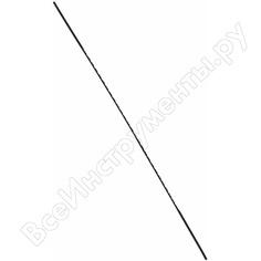 Пилка для лобзика bahco 302-55w-12p