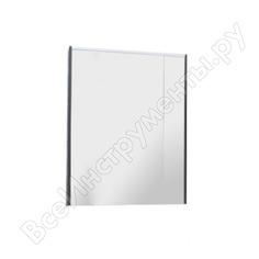 Зеркальный шкаф roca ronda zru9302968 00000060829