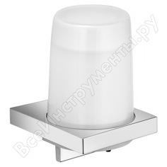 Дозатор жидкого мыла keuco edition 11 11152019000 00000064477