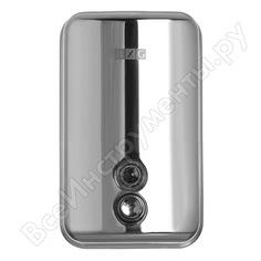 Дозатор для жидкого мыла bxg sd-h1-1000 1748060