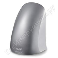 Электрическая сушилка для рук ballu bahd-1000as silver