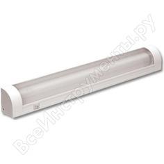 Люминесцентный светильник tdm лпб3018 sq0305-0049
