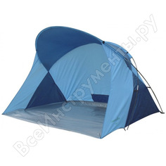 Палатка green glade ivo 4