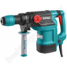 Перфоратор total sds-max th112386