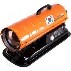 Тепловая дизельная пушка aurora тк-20000 22квт 8733
