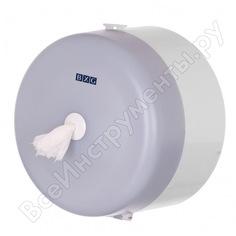 Диспенсер туалетной бумаги bxg pd-2022 1750034