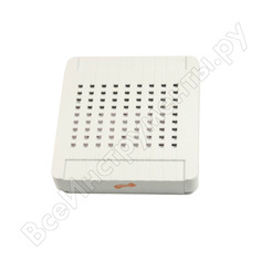 4-х канальный ip видеорегистратор -nvr04mt v.1 j2000 сн000001709