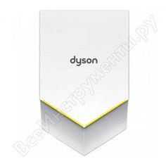 Сушилка для рук dyson hu02 white 00000049507