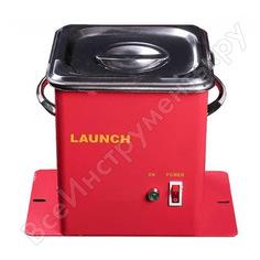 Ультразвуковая ванна в сборе launch 100w n26676