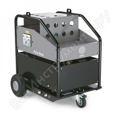 Генератор горячей воды (бойлер) ipc portotecnica fire box 40 m 49716 cdve