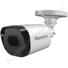 Ip видеокамера falcon eye fe-ipc-b2-30p
