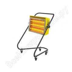 Инфракрасный обогреватель ballu bih-lm-3.0 нс-1173719