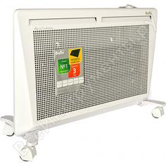 Конвективно-инфракрасный обогреватель ballu bihp/r-1500
