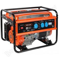 Бензиновый генератор patriot max power srge 6500 474103166