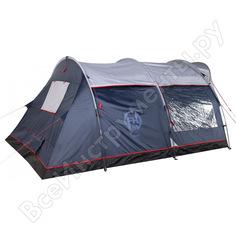 Кемпинговая палатка fhm libra 4 000038-0021