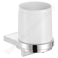 Дозатор жидкого мыла keuco collection moll 12752010100 00000064452