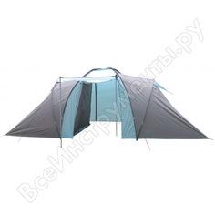 Палатка green glade konda 6 (2)