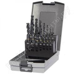 Набор метчиков и сверл guhring powertap 5698 17,100