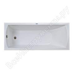 Ванна marka one modern 165x70 01мод16570