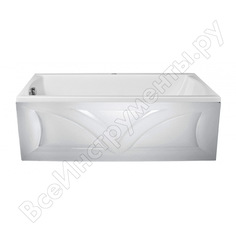 Ванна marka one modern 150x70 01мод1570