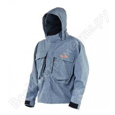 Забродная куртка norfin knot pro 06 р.xxxl 524006-xxxl