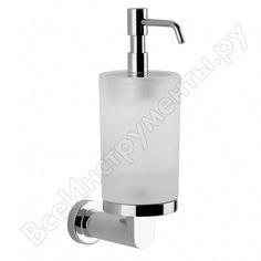 Дозатор для жидкого мыла gessi 38815-031 00000070759