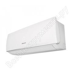 Сплит-система hisense smart dc inverter as-07ur4syddb15 01-207-301-0-501-016