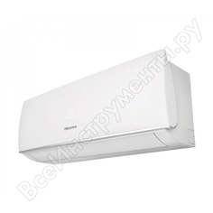 Сплит-система hisense smart dc inverter as-24ur4sbbdb015 01-207-301-0-501-021
