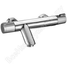 Термостатический смеситель для ванны-душа clever nine urban 98929