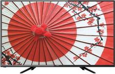 LED телевизор Akai