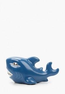 Фигурка декоративная Mandarin Decor Акуленок