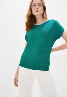 Пуловер Ancora Collection