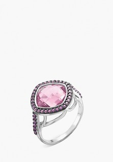 Кольцо Инталия