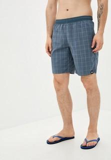 Шорты для плавания adidas CHECK CLX SH CL