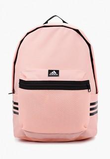 Рюкзак adidas CLAS BP 3S MESH