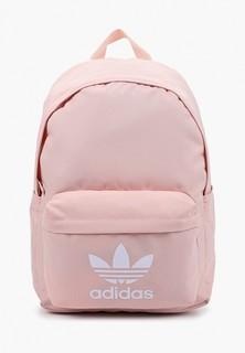 Рюкзак adidas Originals AC CLASSIC BP
