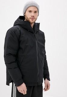 Куртка утепленная adidas URBAN IN J R.R.