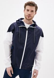 Ветровка Reebok MYT Woven Jacket