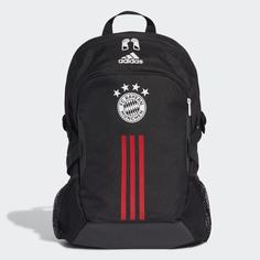 Рюкзак Бавария Мюнхен adidas Performance