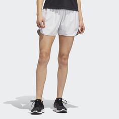 Шорты для фитнеса HEAT.RDY adidas Performance