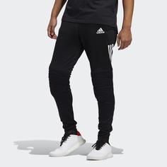 Вратарские брюки Tierro adidas Performance
