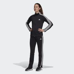Спортивный костюм adidas Athletics