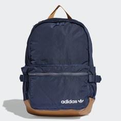 Рюкзак Premium Modern adidas Originals
