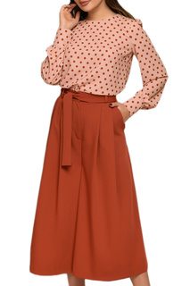 Блуза D&M by 1001DRESS
