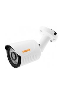 Камера для видеонаблюдения CARCAM